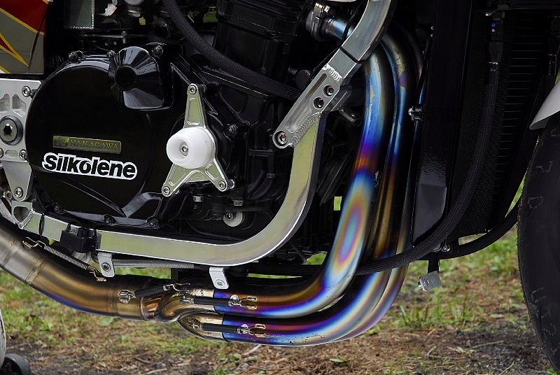 Kawasaki GPZ-R 900 et 750, 1000 RX, ZX 10 TOMCAT - Page 3 Conv0034